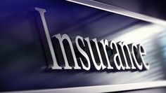 #HomeOwnersInsuranceFortLauderdale Casualty Insurance Casualty Insurance, Employee Benefit, Seo, Health Care, Articles, Florida, Marketing, Photos, Pictures