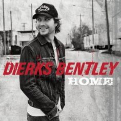 MY FRIEND DAWN LOVES ME AND SHE BOUGHT ME TICKETS FOR THE PIT FOR THE DIERKS SHOW IN MISSOULA...I WILL BE SO CLOSE HE CAN SWEAT ON ME!!! I LOVE YOU DAWN!!!  THANKS SO MUCH FOR YOUR THOUGHTFULLNESS AND GENEROSITY!!!!  I THINK HE LOOKS LIKE BRADLEY COOPER IN THIS PICTURE!!