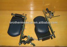 Elevating Leg Rest for wheelchair