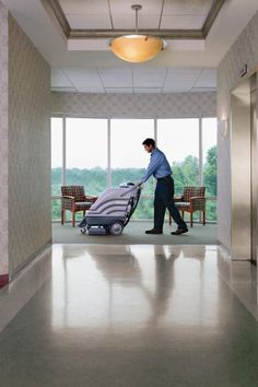 1000 Images About Commercial And Institutional Cleaning