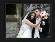 Un portofoliu pentru poze de nunta | Fotograf nunta Cristi Neacsa