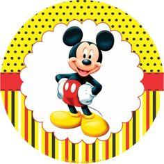 Resultado de imagem para tag redonda preto e amarelo