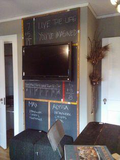 The Polohouse: Idea House - Interior Shots