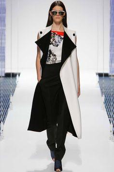 Dior | Nova York | Resort 2015