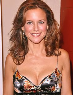 Kelly Preston (born October is an American actress and former model married to John Travolta since Beautiful Female Celebrities, Beautiful Women Pictures, Gorgeous Women, Beautiful People, John Travolta Kelly Preston, Preston Style, Woman Crush, Sexy Body, Movie Stars