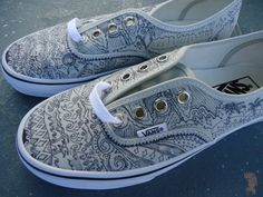 Hey, I found this really awesome Etsy listing at https://www.etsy.com/listing/161032784/custom-designed-beach-surf-vans-shoes