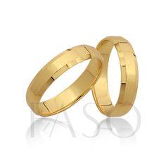 Z11 Wedding Rings, Engagement Rings, Bracelets, Gold, Jewelry, Enagement Rings, Jewlery, Jewerly, Schmuck
