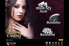 new casino live - victoryroom.com