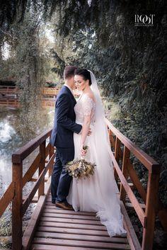 Svatební Fotograf - Martina Root - FotoEmotion Wedding Dresses, Bride Dresses, Bridal Gowns, Weeding Dresses, Wedding Dressses, Bridal Dresses, Wedding Dress, Wedding Gowns, Gowns