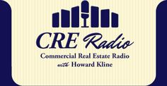 CRE Tech – Two Helpful CRE Apps: TheAnalyst™ and Rateblend | Commercial Real Estate Radio