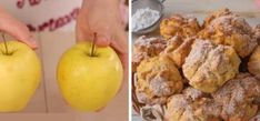 pooo Muffin, Food And Drink, Baking, Breakfast, Cake, Party, Kitchen, Treats, Sweet