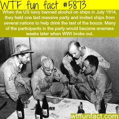 WOW! Jus WOW!  ~WTF? weird but interesting fun facts