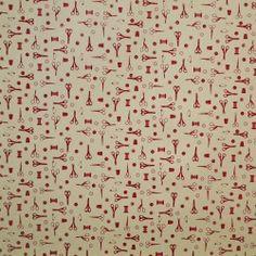 Papier à motifs lin motifs couture rouge    Papier tassotti motifs plumes multicolores Papiers fantaisie pour le cartonnage, l'encadrement, la décoration, les loisirs créatifs, la reliure