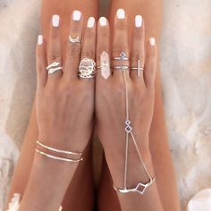 cheap fashion rings,wedding ring set,double rings,wholesales jewelry store ,cheapest shop at… Cheap Fashion, Look Fashion, Fashion Rings, Fashion Jewelry, Ladies Fashion, Womens Fashion, Bar Stud Earrings, Diamond Earrings, Emerald Eternity Ring