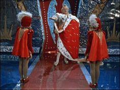 Мобильный LiveInternet 10 советских фильмов-сказок. | karina-1952 - Дневник karina-1952 |