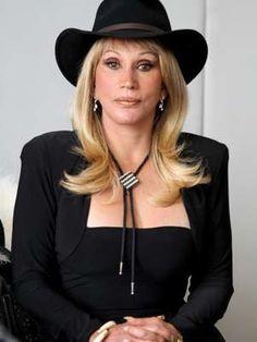 Laura León confirmo que posara para la revista Playboy | Noticias De Espectaculos https://notiespectaculos.info/laura-leon-confirmo-que-posara-para-la-revista-playboy/