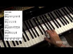 Piano Exercises: Make Your Hands Stronger   Making Music Magazine