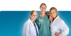 Urgent requirement of Prof/Associate Prof Anasthesiology in Kerala