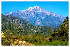 Redlands CA https://www.facebook.com/RobertStrongPhotography