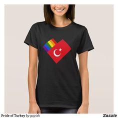 Herz Heart Cœur Cuore Star Starlet Sternchen Stern T-Shirt Cute Couple Shirts, Matching Couple Shirts, Shirt Print Design, Shirt Designs, Shirts For Teens, T Shirts For Women, Donald Trump, Anti Trump T Shirts, Wardrobe Staples