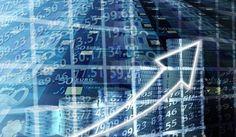 Trading lernen mit einem Videokurs... #tradinglernen #trading #videokurs