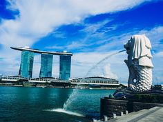 Top Singapore Tourist Attractions and How Much Each Costs to Visit:http://www.theoutcastjourney.com/top-singapore-tourist-attractions/