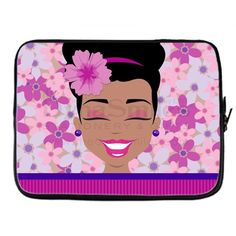 https://www.thedynasmiles.com/collections/laptop-covers/products/ms-precious-petal-laptop-sleeve-cover