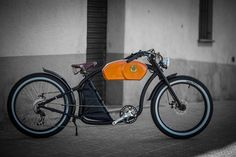 www.Dezigno.be_Otocycle_Otocycles_Vintageelectricbike_Ebike_Elektrische_fiets_Speed_Pedelec_Cruiser_Cruisen_Shimano_RAL_Design_250W_500W_1000W_OtoR_053.jpg
