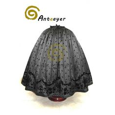 Corte para basquiña - Anteayer Indumentaria Folk Costume, Skirts, Regional, Leo, Spain, Dresses, Fashion, Templates, Folklore