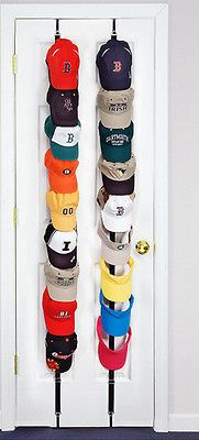 Hat Racks For Baseball Caps Pleasing Hat Racks  The Simple Manual To Help Buying Online Pinterest 2018
