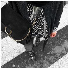 ⠀⠀ ⠀⠀⠀⠀⠀⠀⠀ Founder of Eponym creation ⠀⠀⠀⠀⠀ ⠀⠀⠀⠀⠀ ⠀⠀⠀ creative director  ⠀⠀ ⠀⠀⠀⠀⠀ ⠀⠀⠀online french fashion brand⠀⠀ ⠀⠀⠀ ⠀⠀⠀ ⠀⠀⠀ ⠀⠀⠀ ⠀⠀⠀ ⠀👻: meleponymc