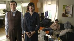 'Portlandia' Clip Suggests Earning Cash by Renting Out Everything, Anything, and Anyone