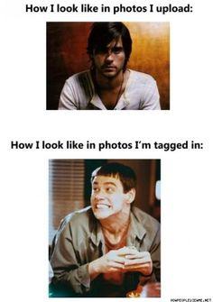 wish this wasn't so true. haha!