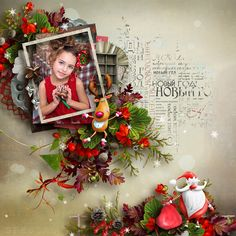 Aube Hivernale by Studio Lalie Designs http://digital-crea.fr/shop/index.php?main_page=product_info&products_id=18492&cPath=155_277&number_of_uploads=0#.VJqHav-fA Template by by Cluster Queen Creations  fkids. ru Model - Dasha Kreis  WA by Neco Design