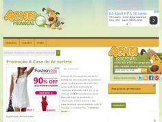acheipromocao.com.br