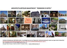 Tour.....Around your Hotel......