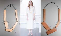 EVA EISLER-CZ-DesignMagazin.cz – Designblok Fashion Week ukáže jarní módu i šperky