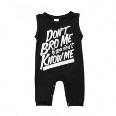 Bro Me Jumper – Kids Fashion Baby Outfits, Girls Summer Outfits, Summer Fashion Outfits, Toddler Outfits, Kids Outfits, Fashion Clothes, Summer Clothes, Dress Outfits, Cheap Outfits