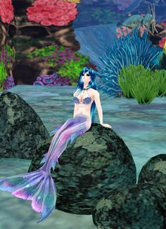 IMVU, the interactive, avatar-based social platform that empowers an emotional chat and self-expression experience with millions of users around the world. Virtual World, Virtual Reality, Social Platform, Imvu, Avatar, Around The Worlds, Join, Disney Princess, Disney Characters