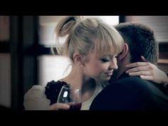 Music video by Lzy performing Kiedy Nie Ma W Nas Milosci. (P) 2013 The copyright…