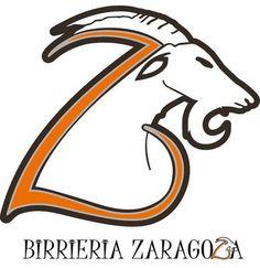 Birrieria Zaragoza in Archer Heights