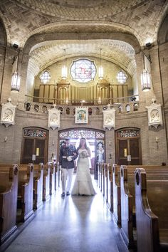 Wedding Planning/Design: Style Events Ceremony Venue: Basilica of St. Lawrence Wedding Venue: The Biltmore Estate MUA: Kim Wadsworth of BridesMade Floral: Blossoms at Biltmore Park Photography: Grant and Deb Photographers