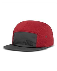 The North Face. Proven, loved and trusted brand for all your outdoor adventures. , The North Face Denali Five Panel Hat Five Panel Hat, North Face Jacket, The North Face, Profile, Construction, Cap, Closure, Belt, Sports