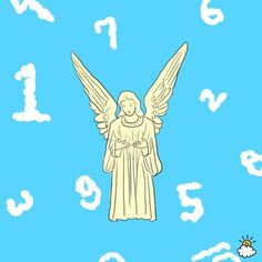What Is An Angel Number?