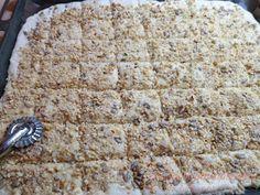 Ζουζουνομαγειρέματα: Τυρομπισκότα φουντουκιού! Greek Recipes, Blog, Greek Food Recipes, Blogging, Greek Chicken Recipes
