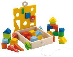 кубики - Поиск в Google