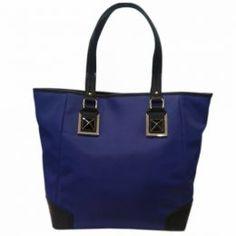 Bolso Kardashian Kollection Its a Jungle Cobalt 11Nyh90 #bolsa #bolso #accesorio #moda #fashion #estilo #bag