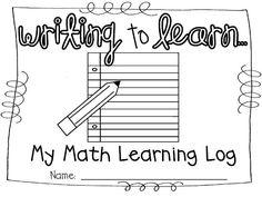 Math scholarly paper