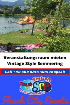 Veranstaltungsraum mieten Vintage Style Semmering #FlaschCity #Veranstaltungsfläche #Veranstaltungsraum #EventlocationamSee #EventlocationamStrand #Firmenfeier #Eventlocation #Kindergeburtstagsfeiern #FlaschCity #flaschcityevents #Veranstaltungsfläche #Veranstaltungsraum #EventlocationamSee #EventlocationamStrand #EventlocationDraußen #EventlocationimFreien #EventlocationimWald #Kinderparty Fun Water Games, Strand, Old Things, The Incredibles, Adventure, City, Places, Vintage, Birthday Celebrations