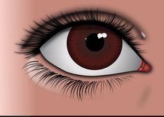 Olheira, olhos inchados, vermelhidão, secura... Você sabia que esses incômodos podem revelar problemas de saúde?